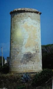 Torre-Sorello-al-confine-con-Campobello-di-Mazara.
