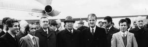 al-Assad-Breznev-e-il-ministro-degli-esteri-sovietico-Gromiko