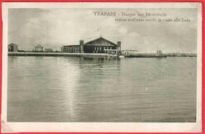 Hangar-degli-idrovolanti-al-Ronciglio-zona-sud-del-porto-di-Trapani-propr.-Tonino-Perrera.