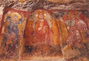 -Il-Gruppo-di-Teofilatto-959-d.C