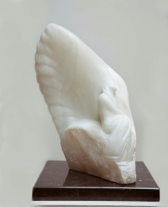 Langelo-2012-pietra-saponaria