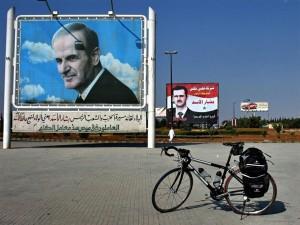 -al-Assad.