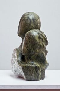 Il-resto-è-aria-2013-pietra-saponaria