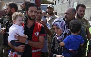 Esodo-dei-siriani.