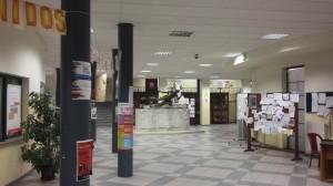 atrio-della-scuola