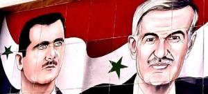 Bashar-al-Assad-e-Hafiz-al-Assad