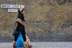 Brick-Lane-Londra