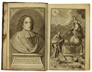 Giovambattista-Vico-e-laniporta-dei-Principi-della-Scienza-Nuova-1744.