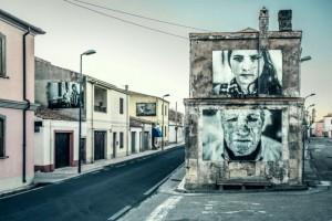 Sardegna-da-Gianluca-Vassallo-La-città-invisibile-ph.-Galeazzi.