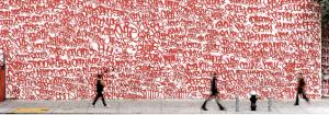 Street-Art-a-New-York-City.png