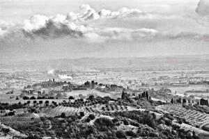 da-Visibili-Tracce.-Civiltà-della-terra-in-Toscana-nei-150-anni-a-cura-di-P.Clemente-e-P.-De-Simonis-Arcidosso-Effigi-2011-ph.-G.-Santi-