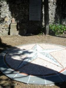 Monumento-ai-Caduti-ph.-Fresta.jpg