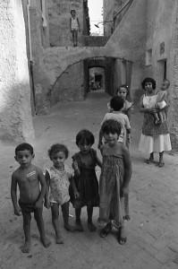 -La-kasbah-di-Mazara-1972-ph.-N.-Pecoraro.