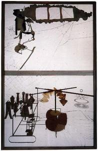 M.-Duchamp-Il-Grande-Vetro