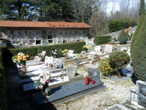 10-cimitero-ph-fresta