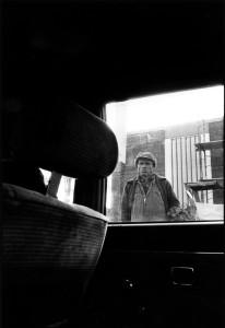 Toronto, 1990 (ph. Piermarini)