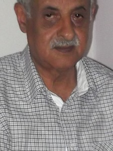 Hassan-Korbaj-ph.-C.-Sebastiani
