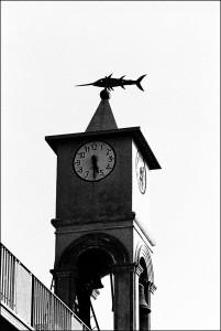 Portopalo-di-Capo-Passero-Campanile-chiesa-San-Gaetano-ph.-Nino-Privitera.j