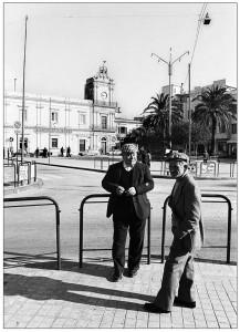 Avola-la-Piazza-ph.-Nino-Privitera
