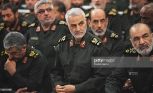 http://www.istitutoeuroarabo.it/DM/wp-content/uploads/2018/06/2-Il-comandante-delle-Quds-Force-Qassem-Soleimani-partecipa-allincontro-tra-il-Leader-Supremo-Ayatollah-Ali-Khamenei-e-la-Islamic-Revolution-Guard-Corps-IRGC-Tehran-18-settembre-2016-Anadolu-Agency-Getty-.jpg