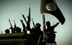 Jihadisti-Stato-Islamic
