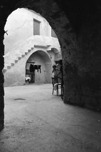 La-kasbah-di-Mazara-1972-ph.-N.-Pecoraro