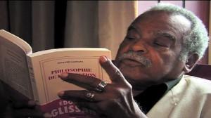 Manthia-Diawara-Edouard-Glissant-Un-monde-en-relation-2010-film-still-courtesy-Ka-Yelema