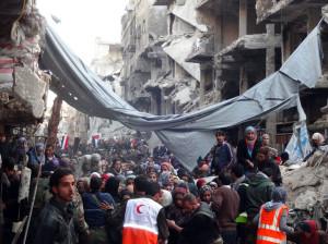 -Yarmouk