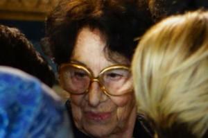 Elena-Marinucci