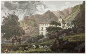 3-il-santuario-da-una-stampa-inglese-1821
