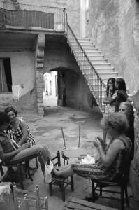 3-la-kasbah-di-mazara-1972-ph-n-pecoraro