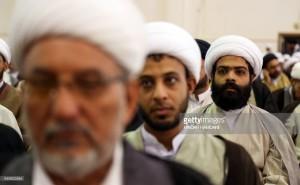 .-Il-clero-sciita-iracheno-partecipa-ad-una-conferenza-religiosa-nella-città-santa-di-Najaf-in-cui-interviene-il-leader-dello-Islamic-Supreme-Council-of-Iraq-ISCI-Ammar-al-Hakim.-14-settembre-2013-Haidar-Ham.jpg