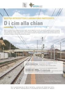 Matera-febbraio-2018.-Laboratorio-partecipato-collegato-a-Padiglione-Italia-presso-la-Biennale-di-Venezia.