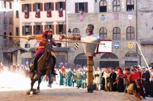 Giostra-del-Saracino-Arezzo