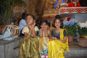 6-bimbi-tamil-al-santuario-del-monte-pellegrino-ph-sergio-natoli