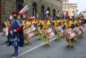 Corteo-Storico-per-la-festa-di-SantAnna-a-Firenze