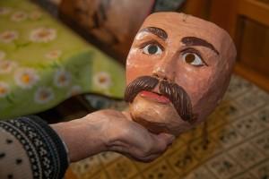 Lorve-tipica-maschera-in-legno-del-carnevale-di-Sappada-ph.-Armano