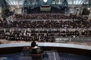 il-leader-supremo-ayatollah-ali-khamenei-tiene-un-discorso-sul-29esimo-anniversario-della-morte-del-leader-della-rivoluzione-islamica-ayatollah-khomeini-tehran-4-giugno-2018-anadolu-age