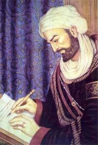 Ibn-Khaldun.