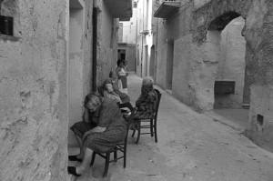 la-kasbah-di-mazara-1972-ph-n-pecoraro
