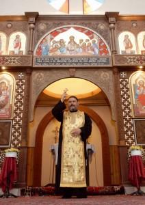 1-chiesa-copta-ortodossa-di-egitto