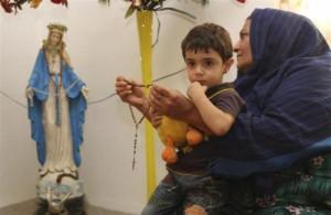 4-culto-musulmano-della-madonna-cristiana