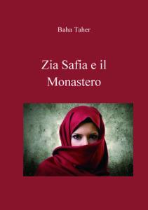 copertina-zia-safia