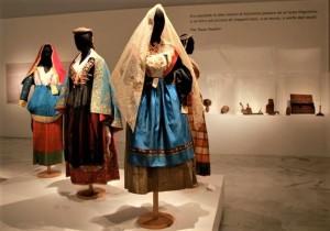 museo-nazionale-arti-tradizioni-popolari