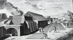 Fabbrica-di-mattoni-da-Diderot-e-DAlembert.