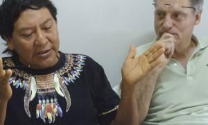 -Bruce-Albert-e-Davi-Yanomami-ph.-Beto-Ricardo-ISA.