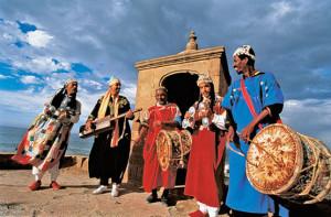 1-gruppo-di-musicisti-arabi