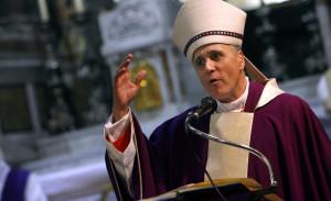 Il-cardinale-Di-Nardo