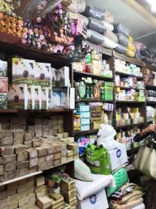 Mercato-di-Amman-ph.-Corrao