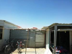 -Campo-profughi-di-Zaatari-ph.-Corrao
